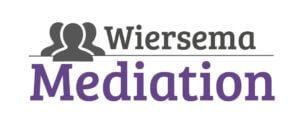 Wiersema Mediation en Coaching