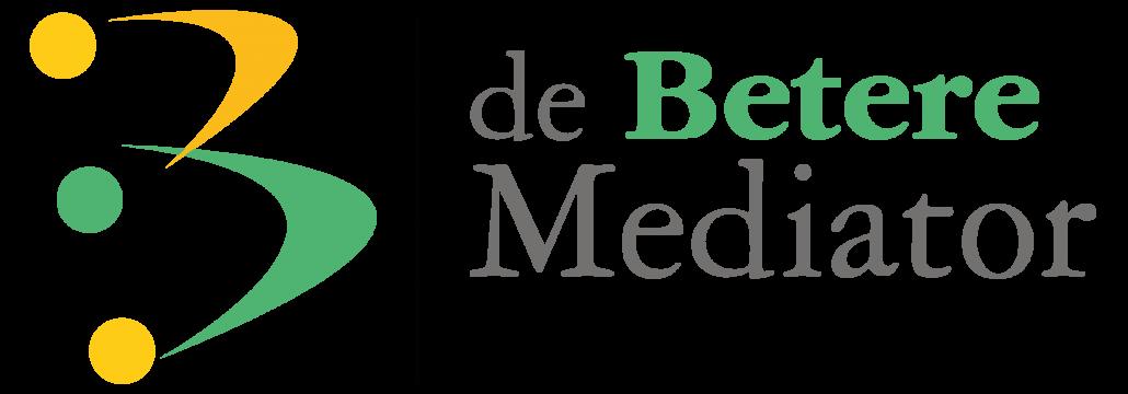 Wiersema mediation is lid van de Betere Mediator