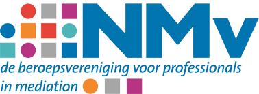 Wiersema Mediation is lid van de Nederlands Mediators vereninging